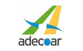 ADECOAR logo