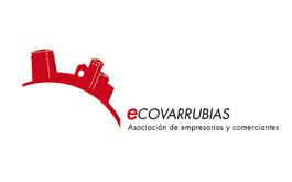 ecovarrubias logo