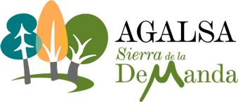 AGALSA logo